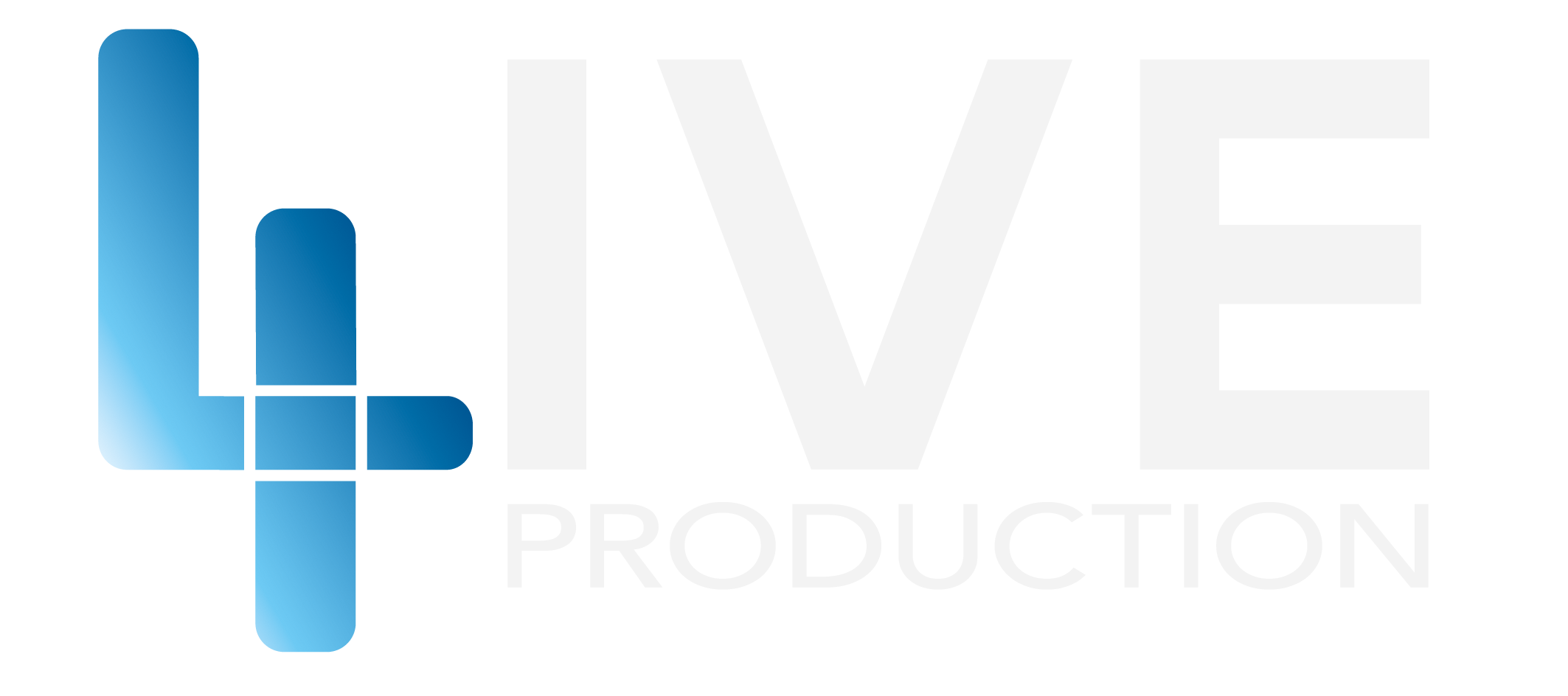 4LIVE Production GmbH & Co. KG