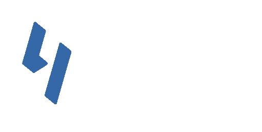 4LIVE Production GmbH & Co. KG